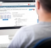 MySolidWorks SOLIDWORKS EPDM Training