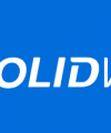 SOLIDWORKS Windows 10