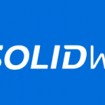 SOLIDWORKS Windows 10