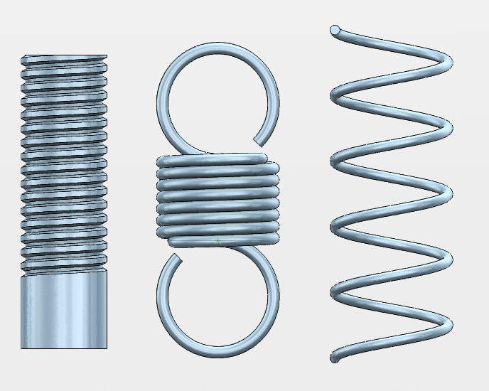 how to cut a line schet solidworks