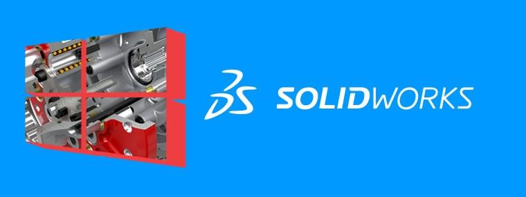 windows10-solidworks