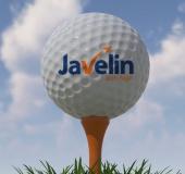 GolfBall-Javelin 3