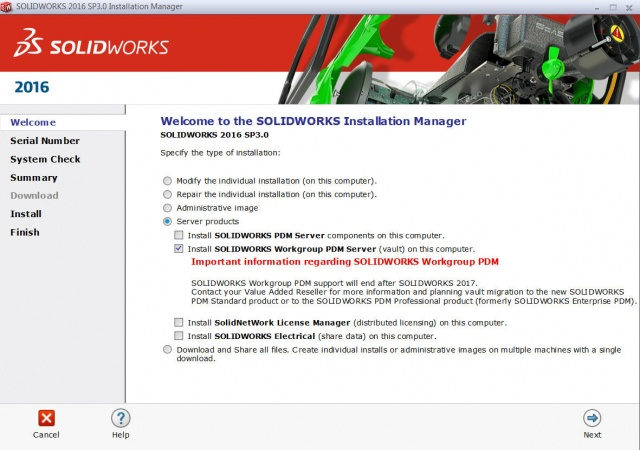 solidworks 2011 clubic
