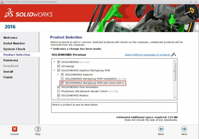 Solidworks workgroup pdm key generator