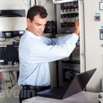 Why are you using AutoCAD or Microsoft Visio for Electrical Design?