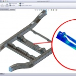 What is SOLIDWORKS Simulation and how can it help me?