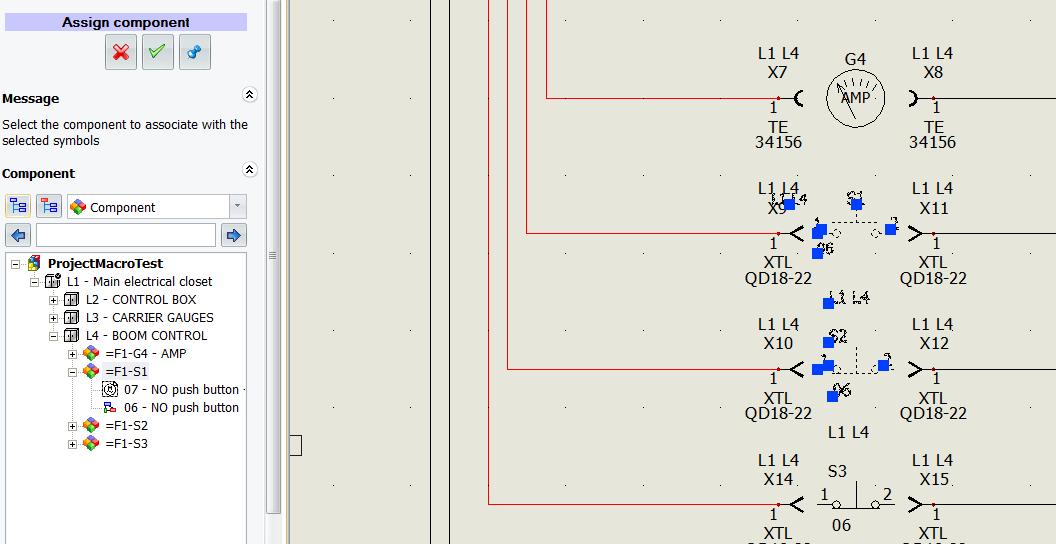 schematic symbols for solidworks schematic wiring diagram free
