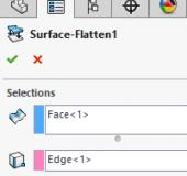 flatten-surface-featured