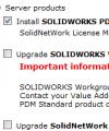 install-pdm-standard