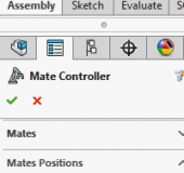 mate-controller-featured