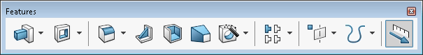 https://www.javelin-tech.com/blog/wp-content/uploads/2015/09/solidworks-2016-icon-style.png