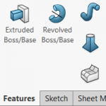 Why did they change the SOLIDWORKS User Interface for the 2016 release? [VIDEO]