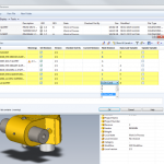 What is SOLIDWORKS PDM Standard?