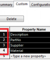 solidworks-custom-properties
