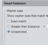 default-smart-fasteners