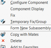 form-sub-assembly-featured