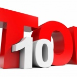 The Top 10 Reasons to move from 2D CAD to SOLIDWORKS 3D Software