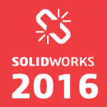 Testing SOLIDWORKS 2016 Video Series #1 Convert Entities Tool