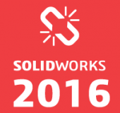 test-solidworks-featured
