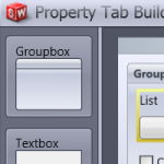 SOLIDWORKS Property Tab Builder [VIDEO]