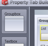 property-tab-builder