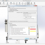 SOLIDWORKS PDM Standard Getting Started Guide – Everything you need to know!