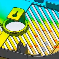 Troubleshooting Short Shot Injection Molding Defects