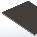 SOLIDWORKS Simulation did not recognize my Sheet Metal part? [VIDEO]