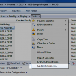 Migrating to SOLIDWORKS PDM Standard or Professional