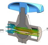 Simulation Xpress Tools