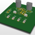 SOLIDWORKS PCB is the new Printed Circuit Board Design Software from Altium [VIDEO]