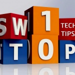 The Top 10 SOLIDWORKS Tech Tips in 2014