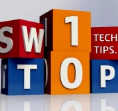 SOLIDWORKS Top Ten Tech Tips