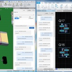 SOLIDWORKS PCB Installation Overview (formerly PCBWorks)