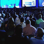 Watch SOLIDWORKS World 2016 Live Online