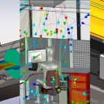 Go beyond the SOLIDWORKS Simulation Xpress tools and unleash your designs