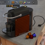 Create a Photo-realistic Rendering in only 5 Minutes with SOLIDWORKS Visualize