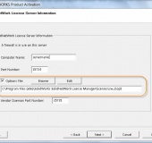 How To Use Multiple Solidworks Serials With The