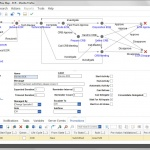 Extending SOLIDWORKS PDM into a Product Lifecycle Management solution