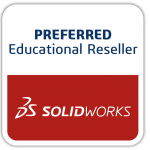 Preferred Educational Reseller