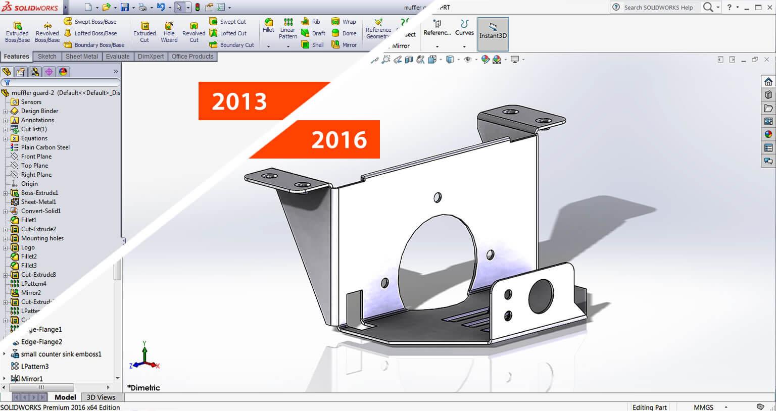 Image Result For D Home Design Software Youtube