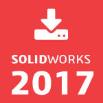 Download SOLIDWORKS 2017 Beta software and give your feedback