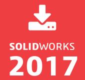 download solidworks 2017 beta