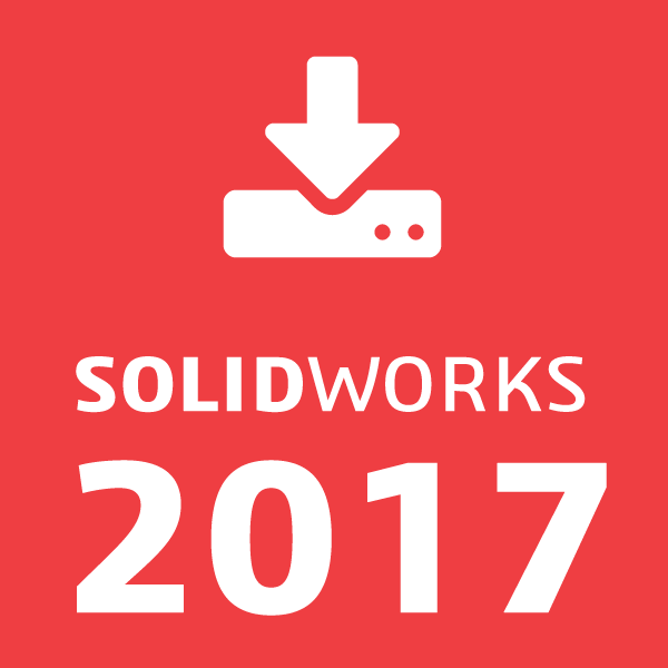 download solidworks 2017 beta