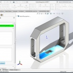 How to Import Data and use it effectively in SOLIDWORKS [VIDEO]