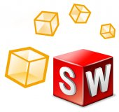 SOLIDWORKS Composer Package