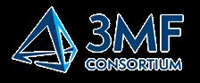 3DMF Consortium