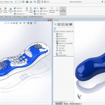 How to protect your Intellectual Property when sharing SOLIDWORKS files