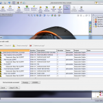 Backing Up the SOLIDWORKS Workgroup PDM Vault