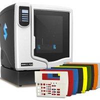 uPrint 3D Printer